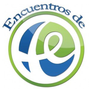 EncuentroDeFeLogo